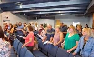 RootsandBranches congregation